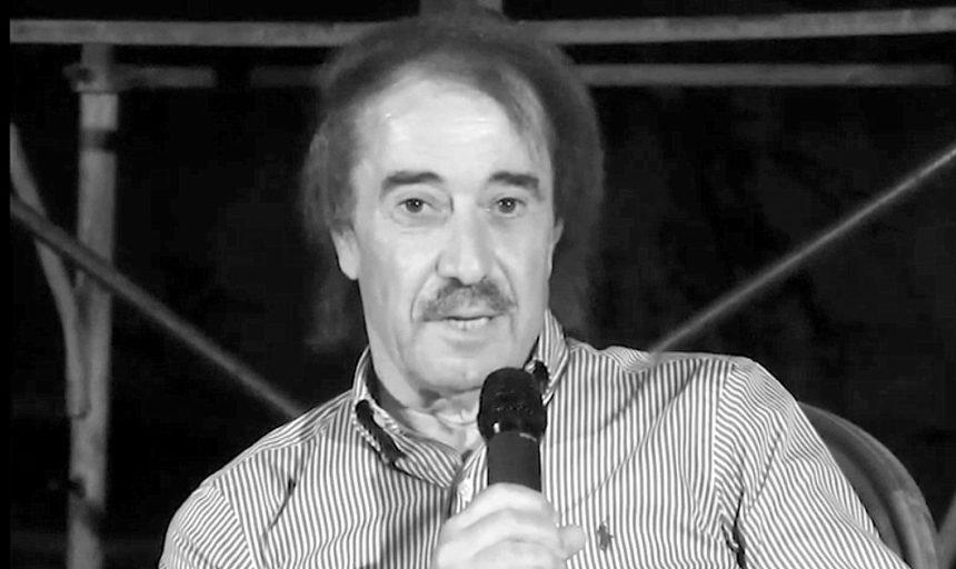 """Deceduto Rocco Crisarà, l'imprenditore  che con i sapori """"Made in Calabria"""" ha conquistato i mercati mondiali"""