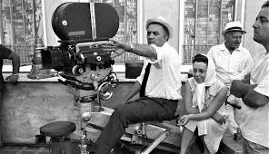 Fellini, il dovere di ricordare un'icona del cinema italiano