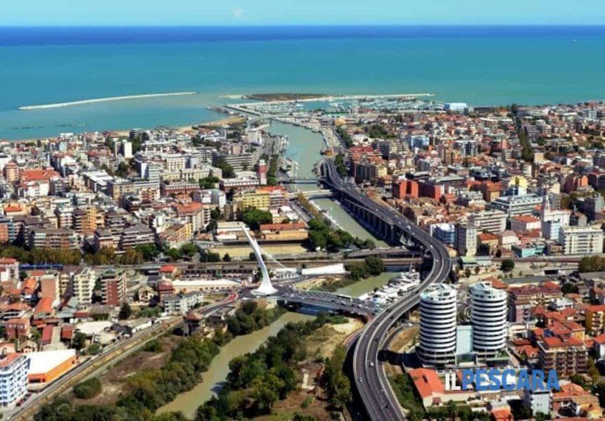 Pescara: Al via l'8° edizione di Docudì 2020