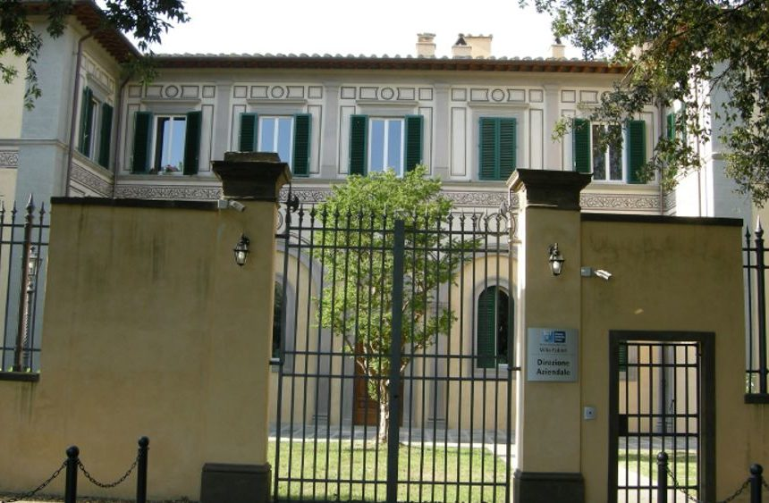Firenze:il malfunzionamento della Commissione patenti speciali, un vero dramma per i disabili