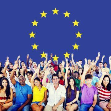 Scuole europee: l'Italia continuerà a perdere prestigio