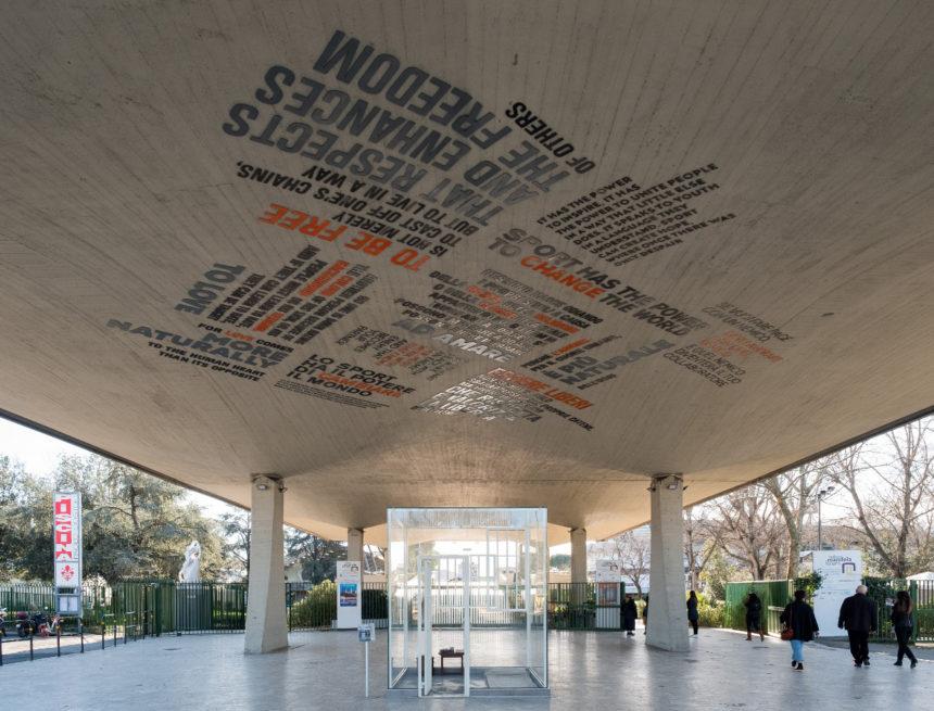 Firenze ricorda Nelson Mandela nel 30esimo anniversario della sua liberazione
