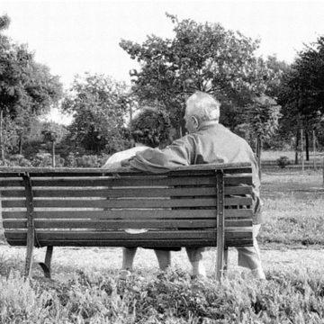 Se la vecchiaia non è una malattia