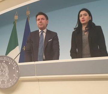 Lezioni sospese in tutta Italia in scuole e università da domani fino al 15 marzo: E' ufficiale. Il video
