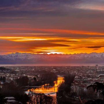 Torino:La scomparsa di Pierfranco Massia, professionista e uomo di talento