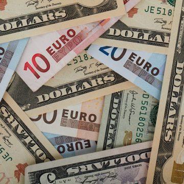 Cambio Euro Dollaro in stabilizzazione dopo il Super Tuesday