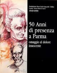 Una pagina di storia nel nome di don Carlo Gnocchi