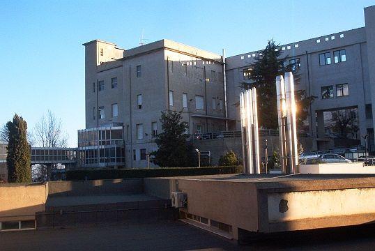 Abruzzo:Ospedale di Penne, reparto Coronavirus, così non va…