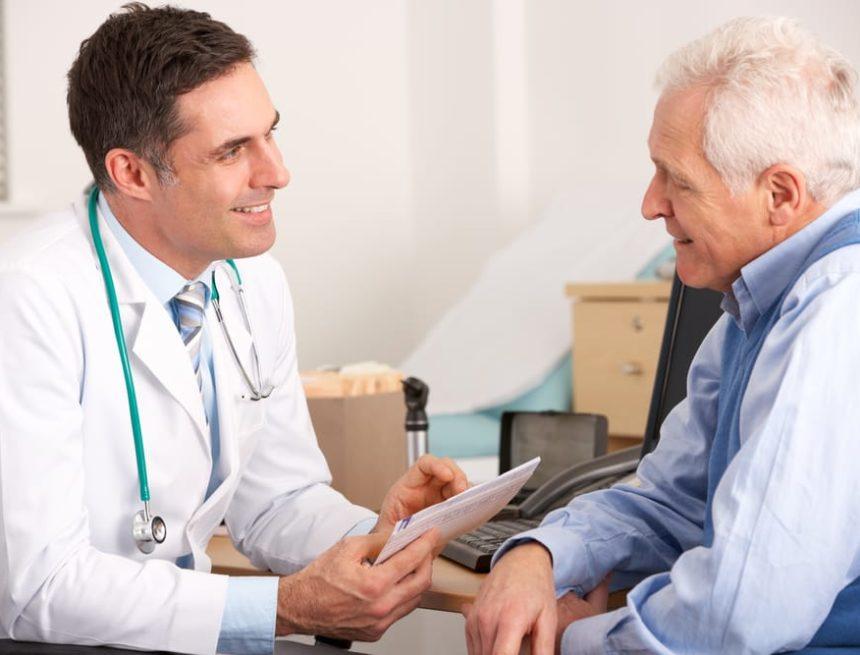 L'impareggiabile valore del medico che sa prendersi cura del paziente
