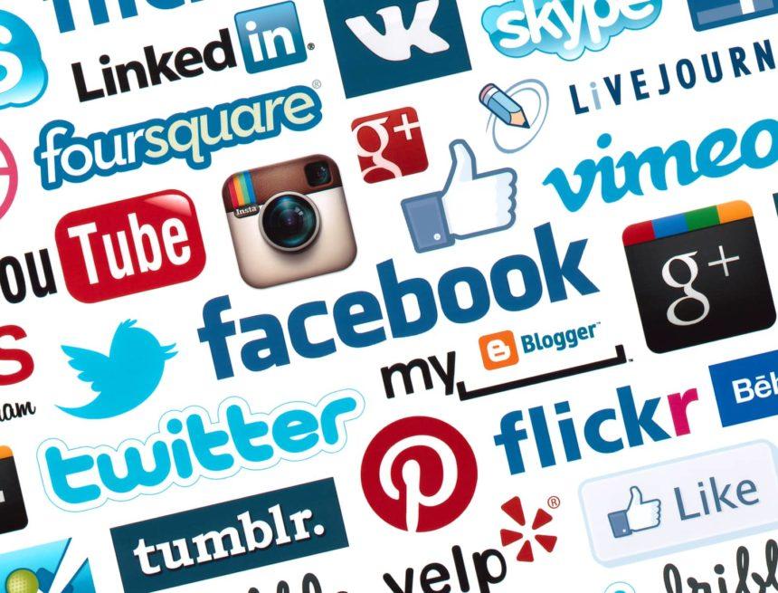 L'eccessiva libertà di esprimersi sui vari social