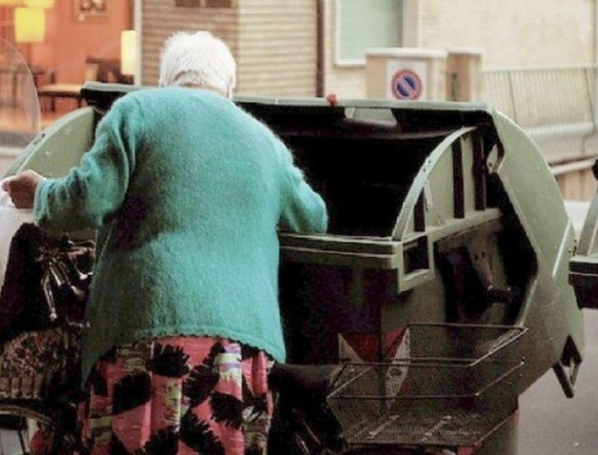 Racconti in quarantena: la donna senza nome