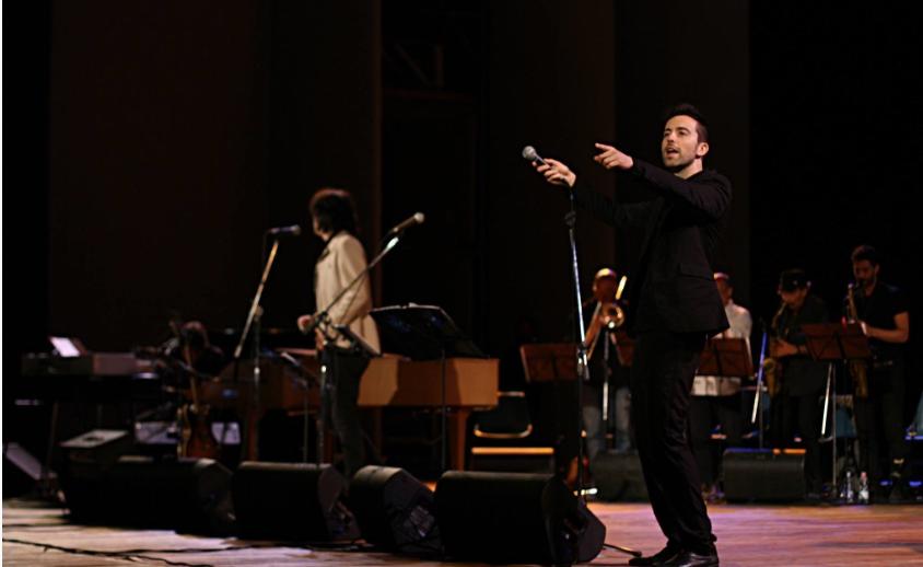 NEM Nuovi Eventi Musicali a rischio chiusura: la scena culturale italiana si mobilita