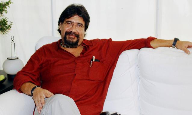 A Luis Sepulveda, uomo di libertà