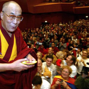 CORONAVIRUS, FASE 2: IL 10 MAGGIO DAI BUDDHISTI ITALIANI UN MILIONE DI EURO ALLA CULTURA DEI TERRITORI