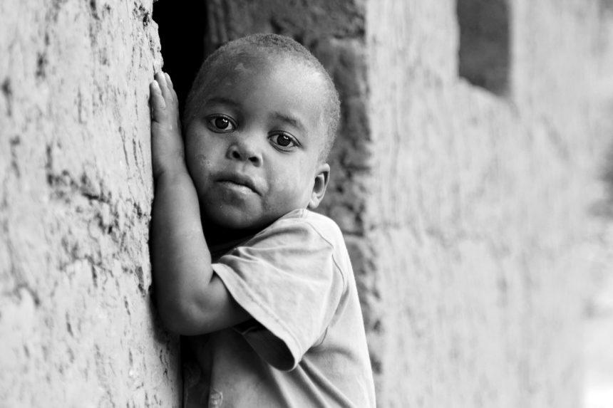 Regalo solidale per bambini: un dono che fa la differenza