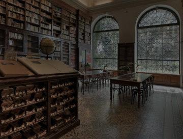 Torino: L'Accademia di Medicina promuove raccolta di proposte mediche per Covid-19