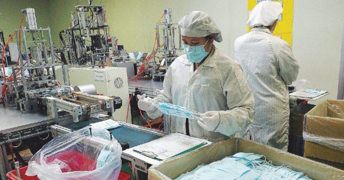 La pandemia mal gestita dal potere: dal presunto ritardo all'inefficienza