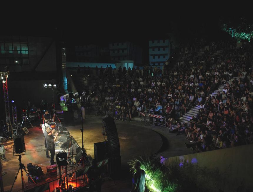 Festival delle Colline,confermata l'edizione 2020