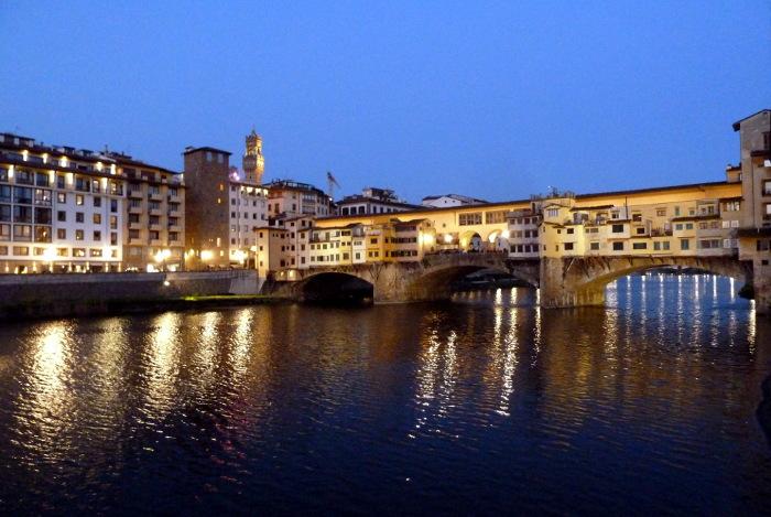 Aspettando 'La città dei lettori', sei incontri con gli autori a Firenze
