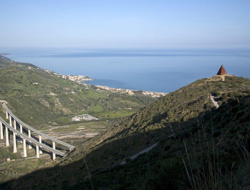 Sicilia: Rito della Luce 2020, l'ascolto del silenzio