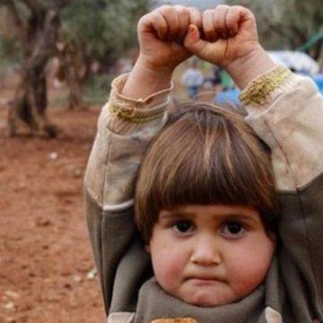 Noi siriani: Proposta di Pace per la Siria