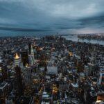 New York e le sue api operaie invisibili