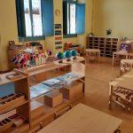 Vicchio di Mugello: inaugurata sezione Montessori in scuola infanzia statale, è la prima in Toscana